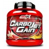 AMIX- CARBOJET GAIN 2,25 KG ( STRAWBERRY CREAM)