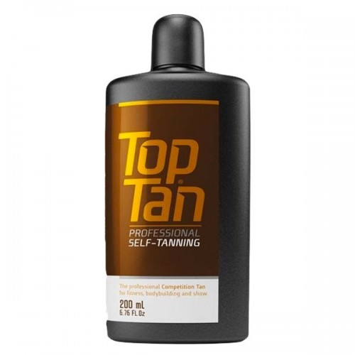 TOP TAN PROFESSIONAL