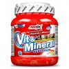 VITAMINAS Y MINERALES SUPER PACK